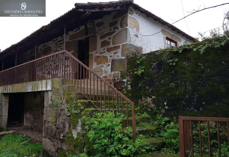 Quintas e herdades para comprar, Arco de Baúlhe e Vila Nune, Braga - Foto 10