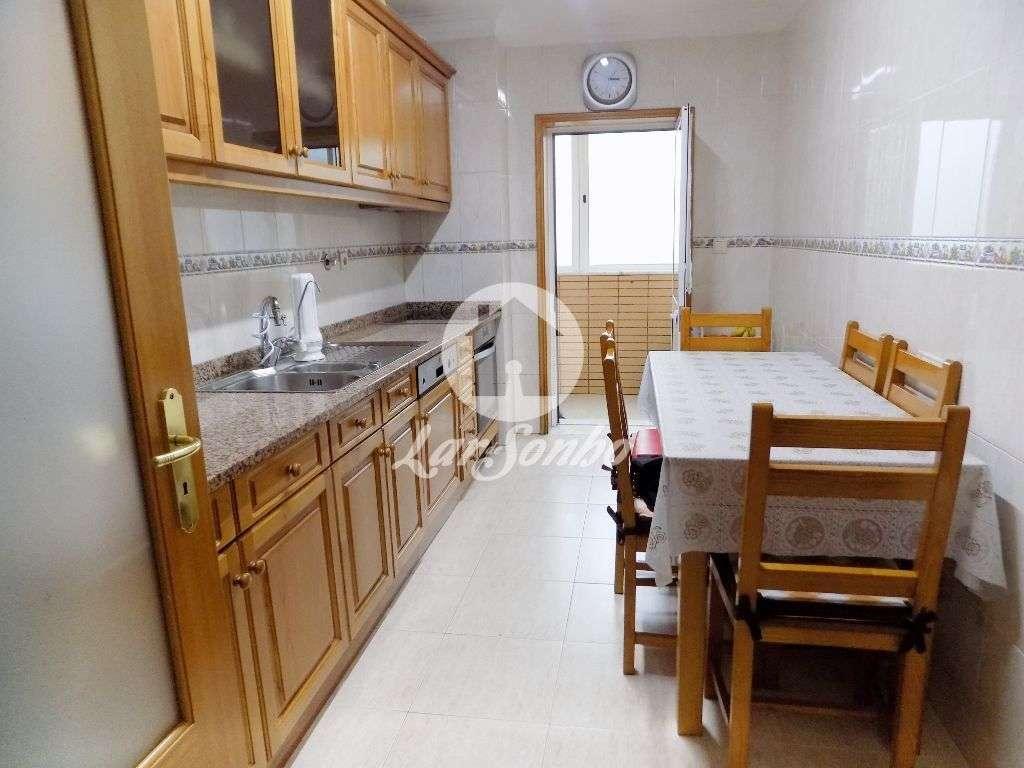 Apartamento para comprar, Guilhabreu, Vila do Conde, Porto - Foto 3