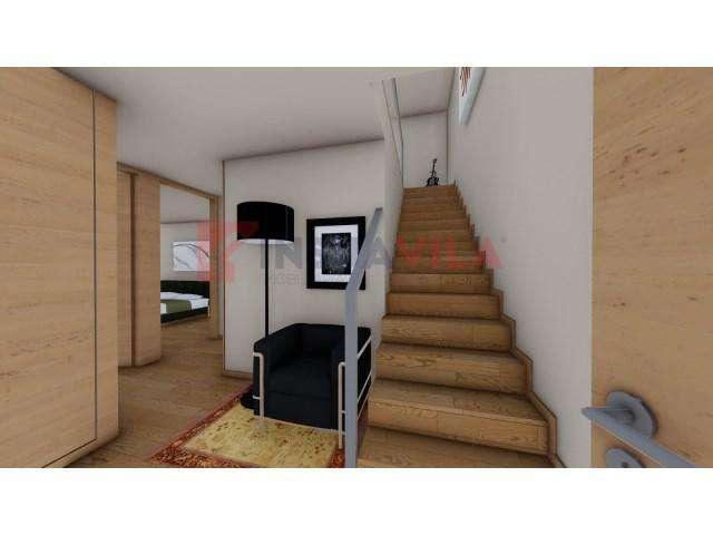 Apartamento para comprar, Vila Praia de Âncora, Viana do Castelo - Foto 9