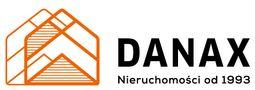 Biuro nieruchomości: DANAX Nieruchomości od 1993