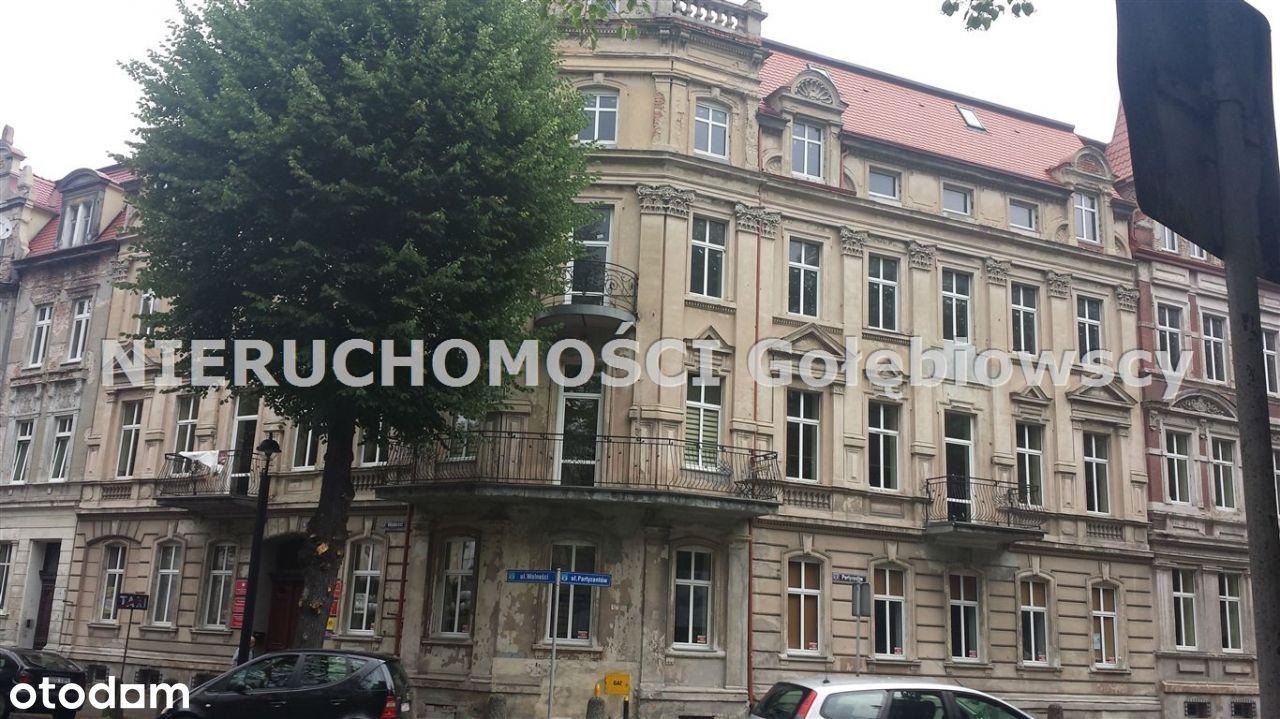Lokal użytkowy, 961,20 m², Zgorzelec