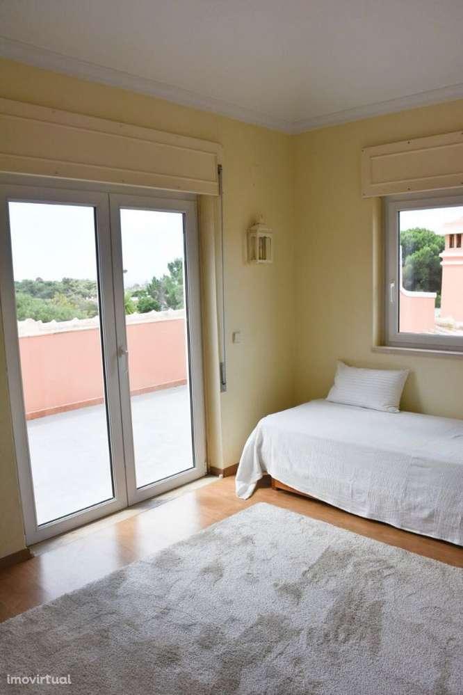 Moradia para arrendar, Cascais e Estoril, Lisboa - Foto 21