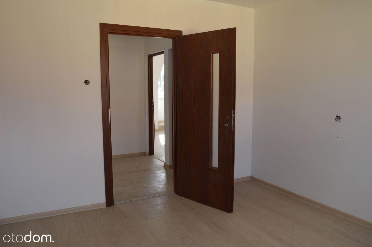 Mieszkanie 76m2 w Centrum Białogardu