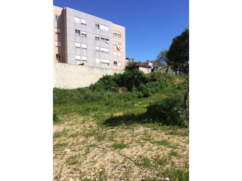 Terreno para comprar, Santa Marinha e São Pedro da Afurada, Vila Nova de Gaia, Porto - Foto 3