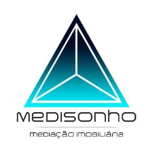 Agência Imobiliária: Medisonho - Soc. Medi. Imo. Uni. Lda.