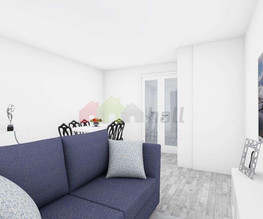Apartamento para comprar, Póvoa de Santo Adrião e Olival Basto, Odivelas, Lisboa - Foto 4