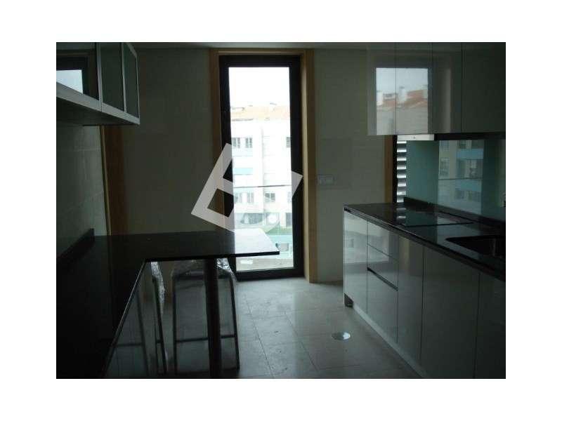 Apartamento para comprar, Avenida 5 de Outubro, Glória e Vera Cruz - Foto 4