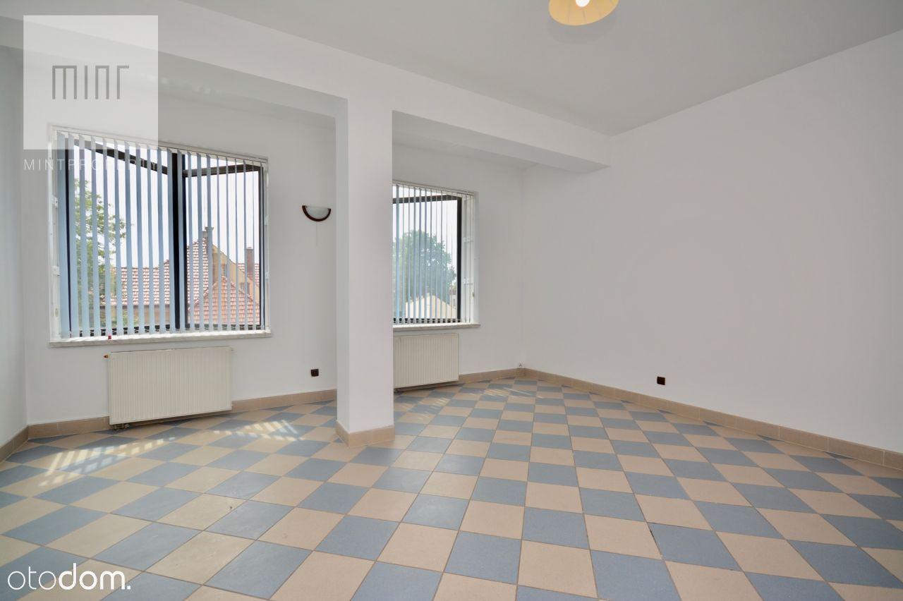 Lokal użytkowy, 100 m², Rzeszów