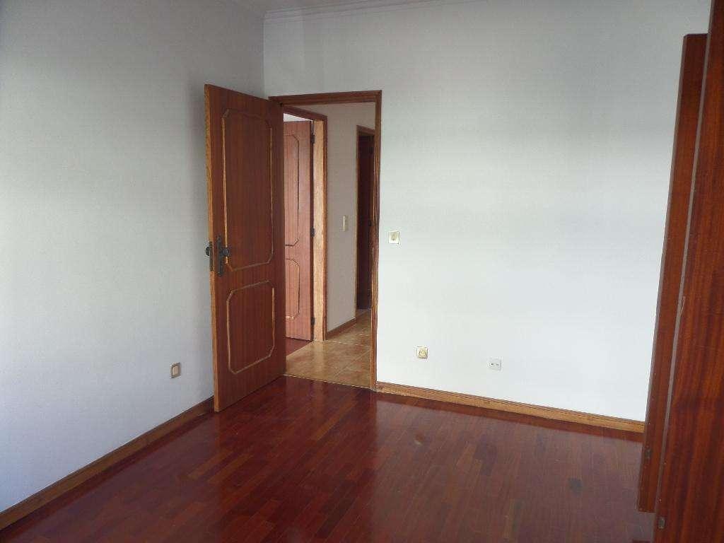 Apartamento para comprar, Ermesinde, Porto - Foto 11