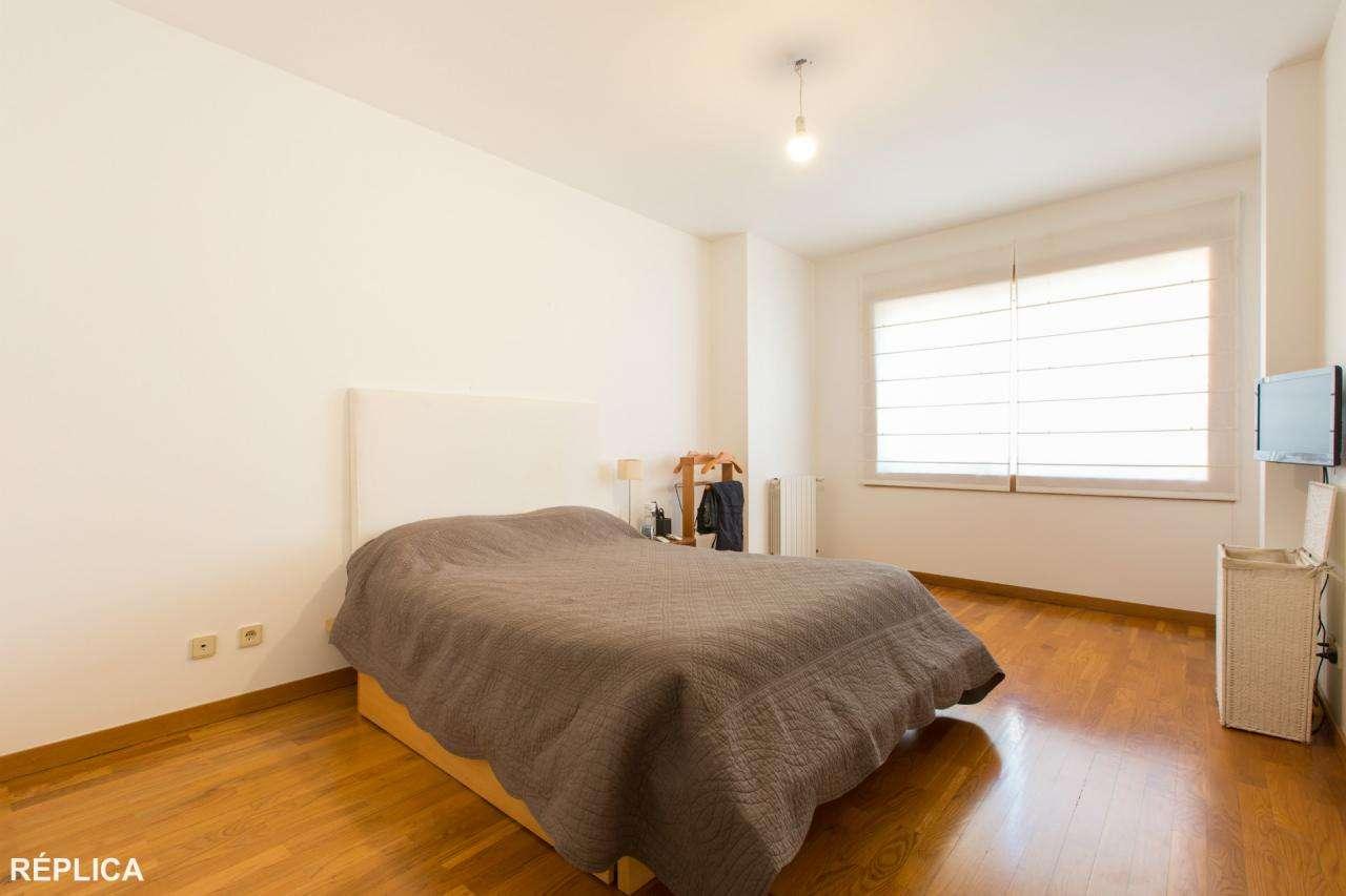 Apartamento para comprar, Aldoar, Foz do Douro e Nevogilde, Porto - Foto 11