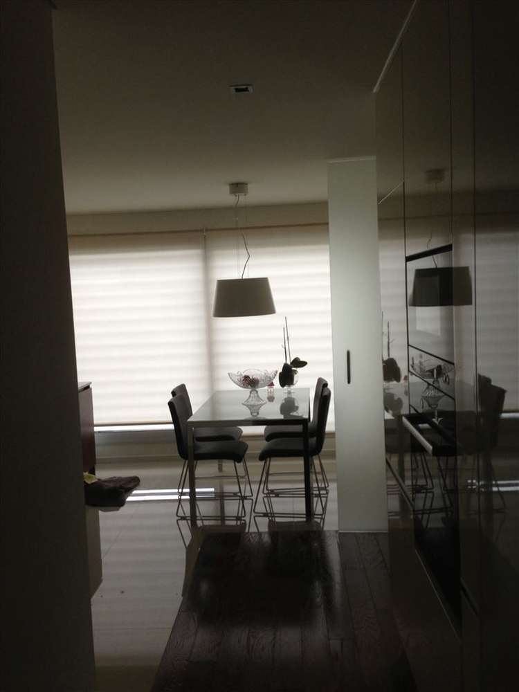Apartamento para comprar, Nogueira, Fraião e Lamaçães, Braga - Foto 21