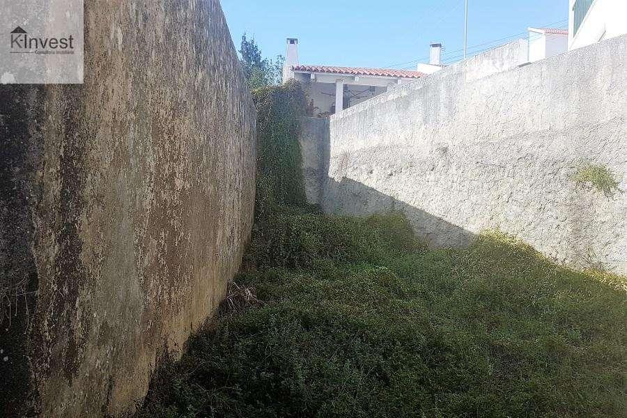 Quintas e herdades para comprar, Santo António dos Cavaleiros e Frielas, Lisboa - Foto 6