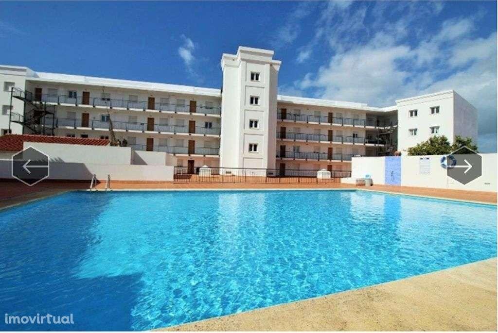 Apartamento para comprar, Vila Nova de Cacela, Vila Real de Santo António, Faro - Foto 1