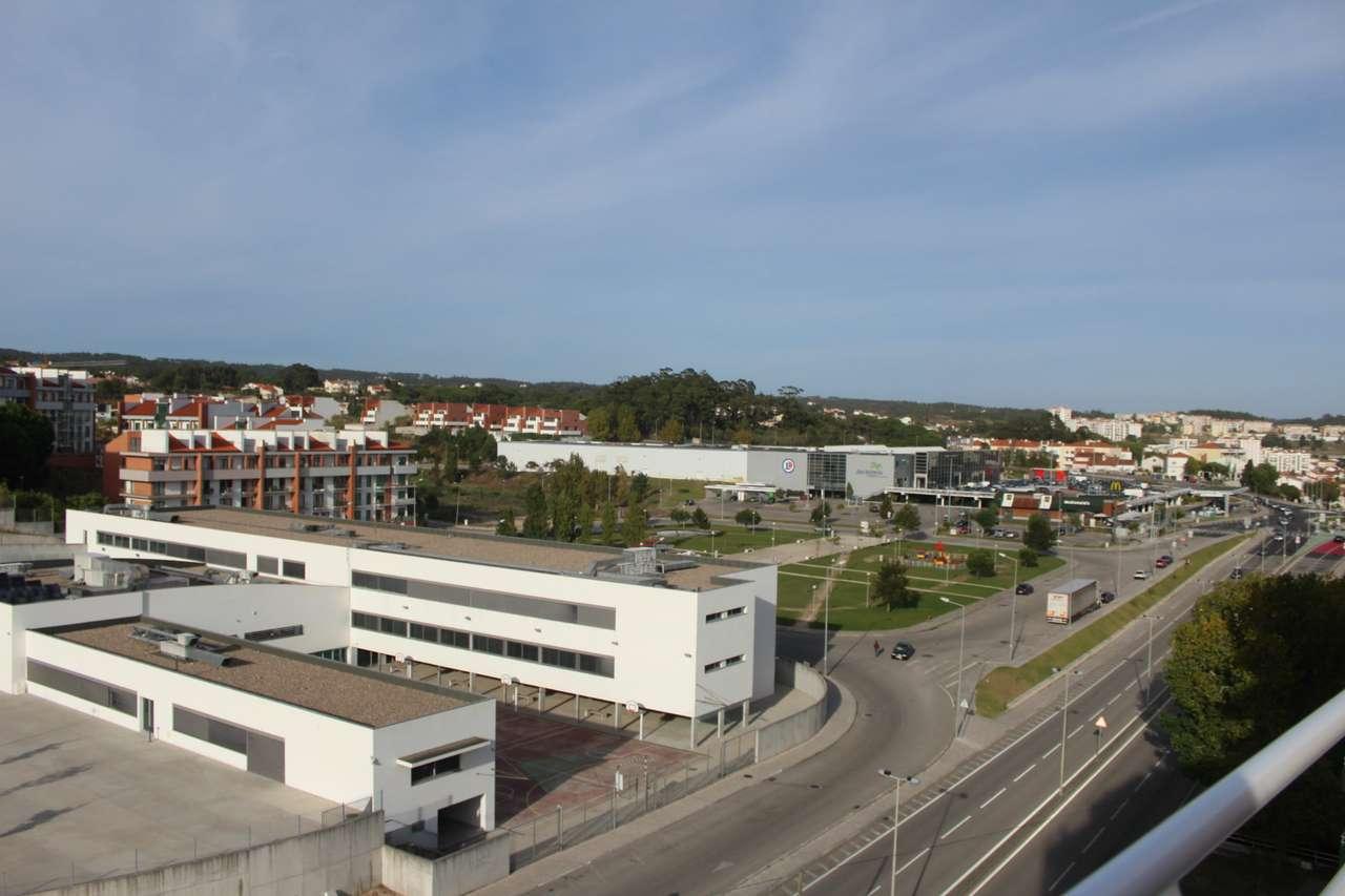 Apartamento para comprar, Tavarede, Coimbra - Foto 17