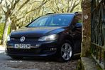 VW Golf Variant 1.6 TDi BlueMotion Confortline - 1