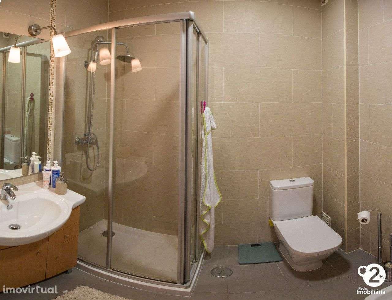 Apartamento para comprar, Palmela, Setúbal - Foto 9