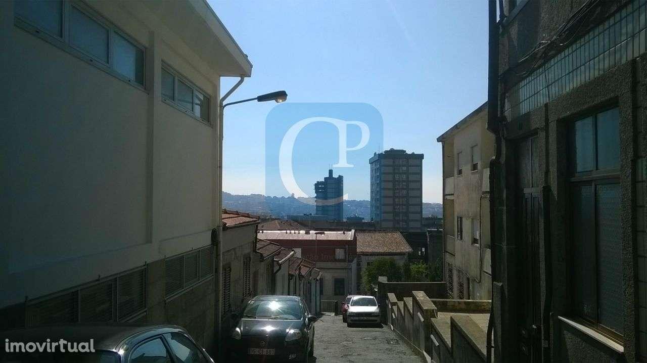 Moradia para comprar, Cedofeita, Santo Ildefonso, Sé, Miragaia, São Nicolau e Vitória, Porto - Foto 1
