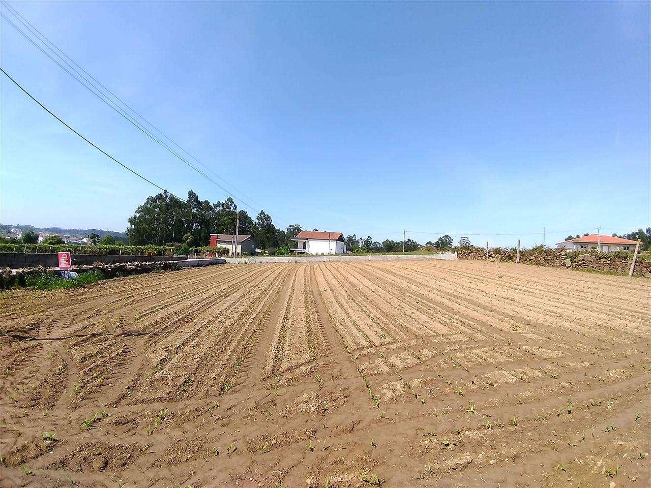Terreno para comprar, Gondifelos, Cavalões e Outiz, Braga - Foto 6
