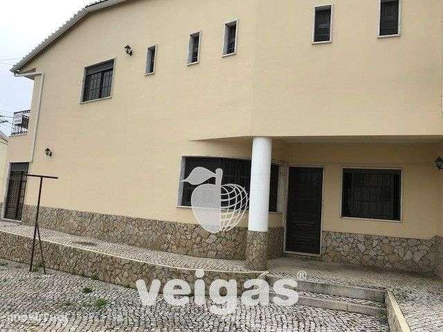 Moradia para comprar, Pontinha e Famões, Lisboa - Foto 24