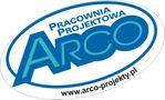 Biuro nieruchomości: Pracownia Projektowa ARCO