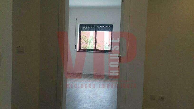 Apartamento para comprar, Seixal, Arrentela e Aldeia de Paio Pires, Setúbal - Foto 33