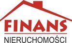 Biuro nieruchomości: FINANS NIERUCHOMOŚCi
