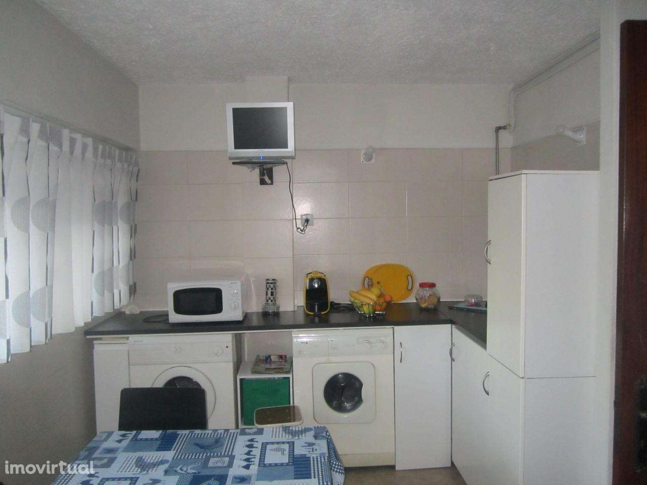 Apartamento para comprar, S. João da Madeira, São João da Madeira, Aveiro - Foto 2