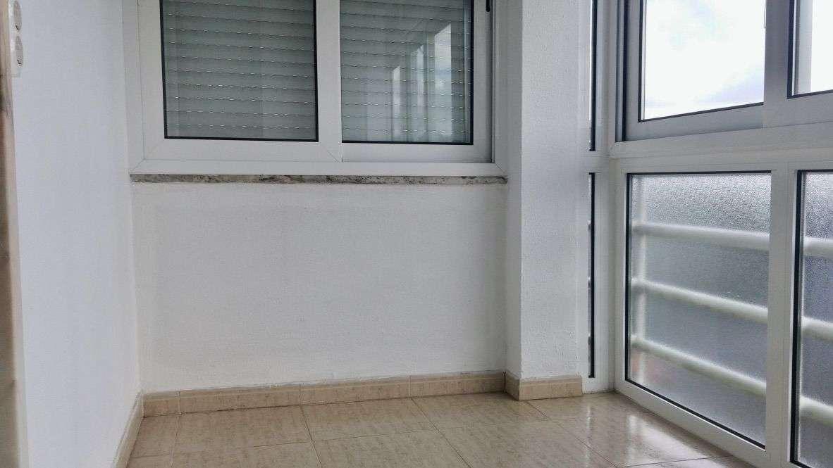Apartamento para comprar, Casal de Cambra, Lisboa - Foto 23