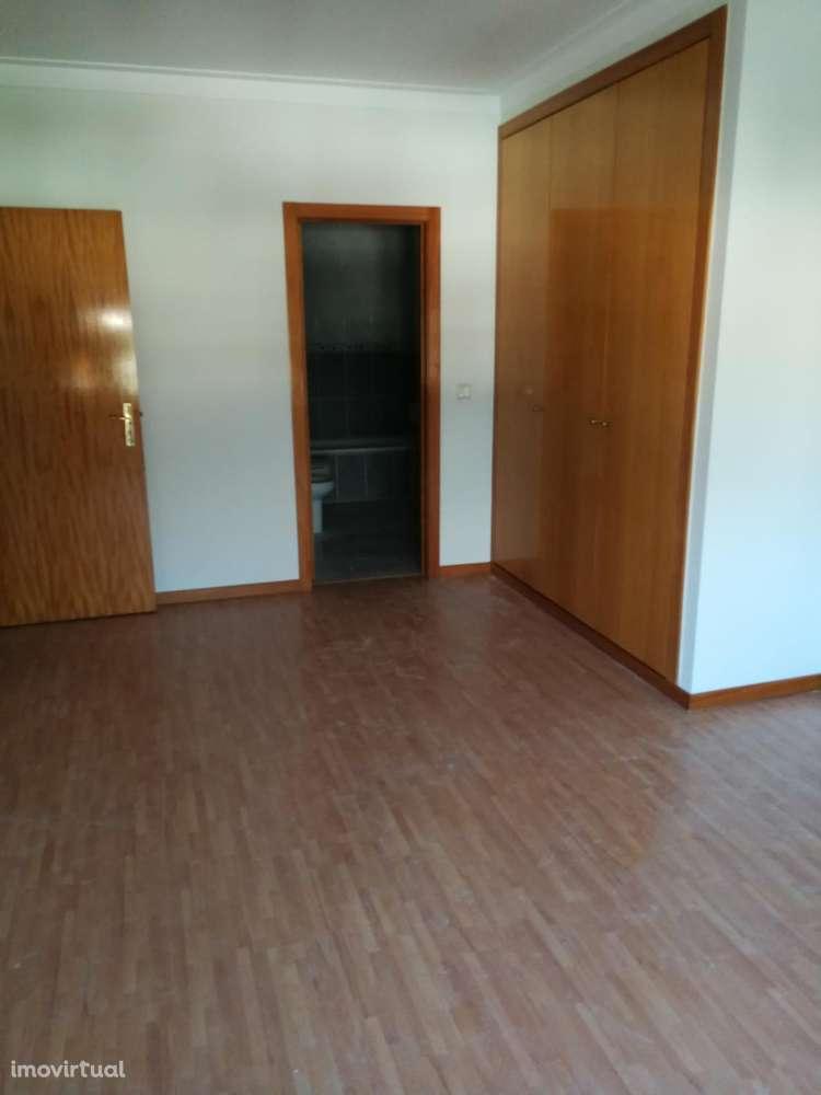 Apartamento para comprar, Grijó e Sermonde, Vila Nova de Gaia, Porto - Foto 15