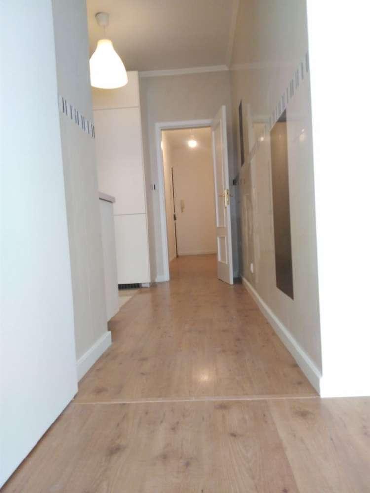 Apartamento para comprar, Avenida do Brasil, Alvalade - Foto 3