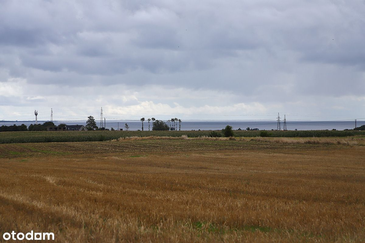 Władysławowo (Swarzewo