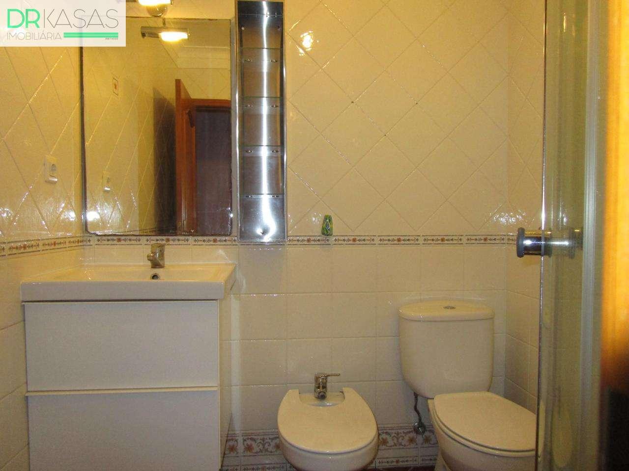 Apartamento para comprar, Barreiro e Lavradio, Barreiro, Setúbal - Foto 16
