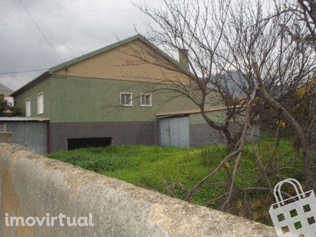 Terreno para comprar, Samora Correia, Benavente, Santarém - Foto 1
