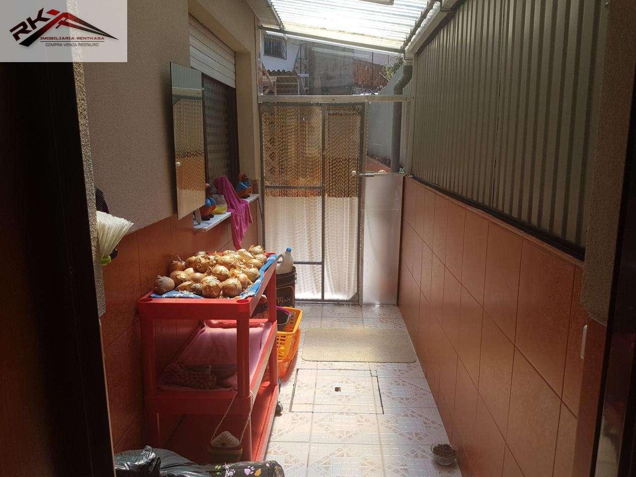 Moradia para comprar, Vila do Conde - Foto 14