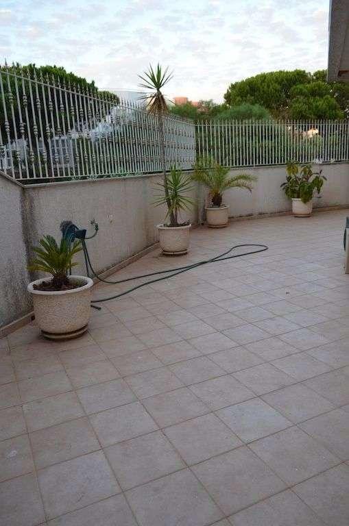 Apartamento para comprar, Albufeira e Olhos de Água, Albufeira, Faro - Foto 21