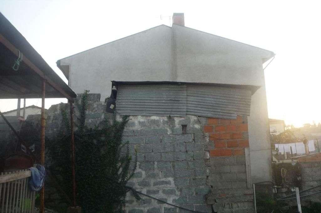 Moradia para comprar, Real, Dume e Semelhe, Braga - Foto 5