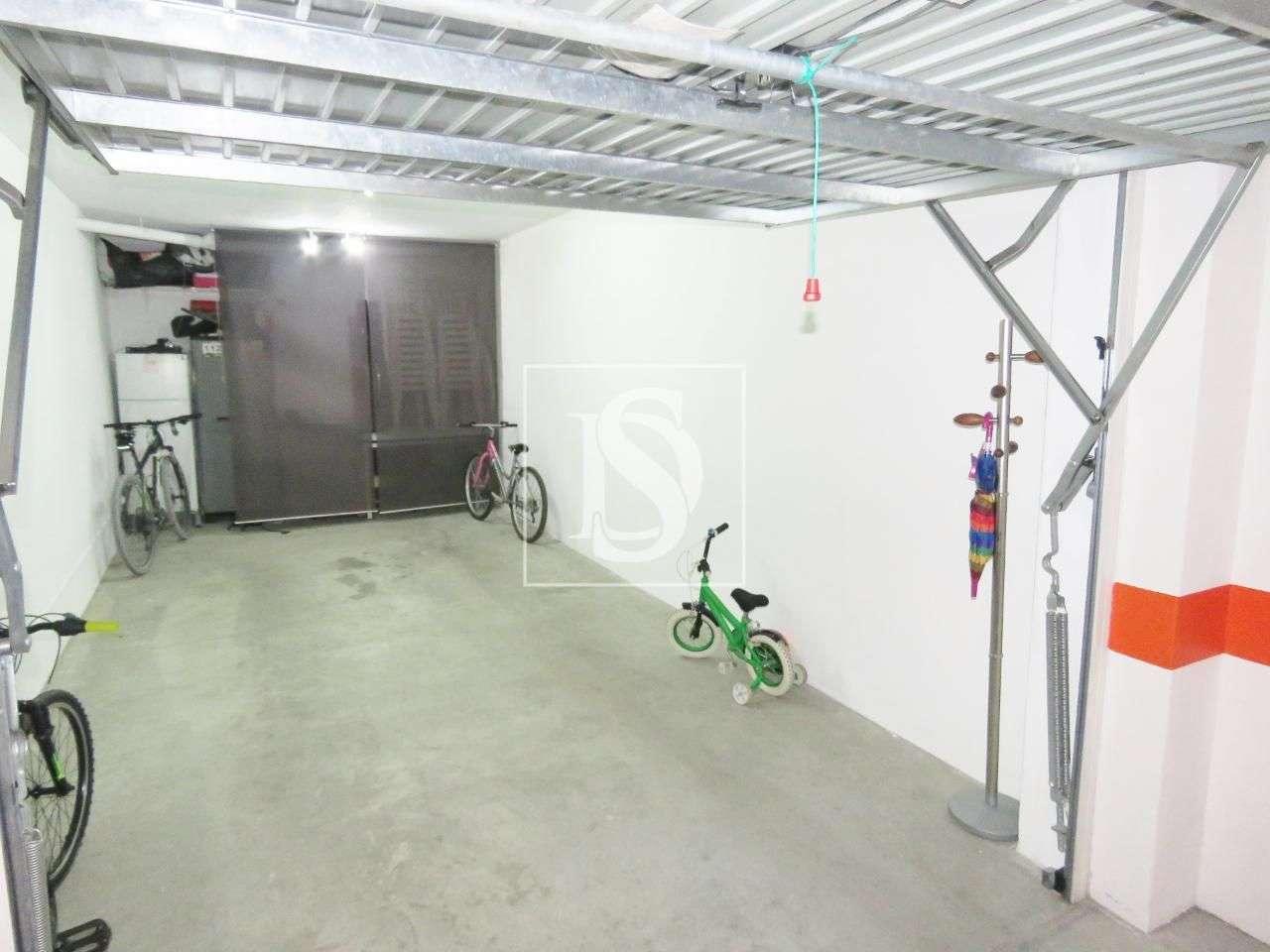 Apartamento para comprar, Riachos, Torres Novas, Santarém - Foto 10