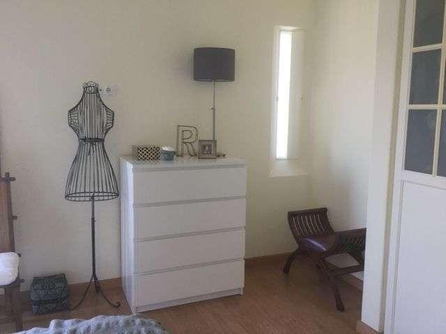 Apartamento para comprar, Rua Cidade de Nova Lisboa, Olivais - Foto 6