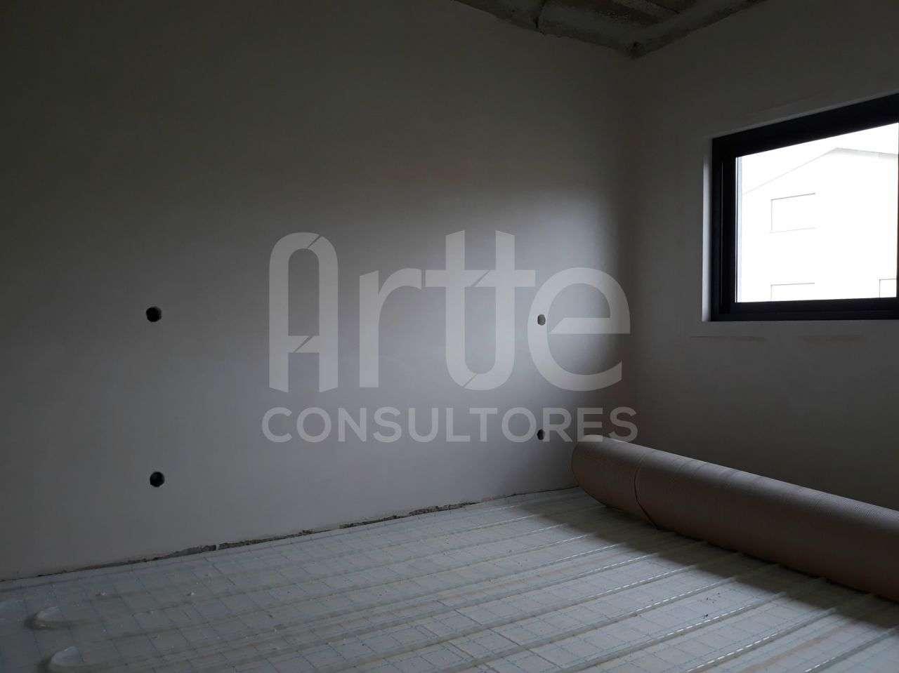 Moradia para comprar, Oliveira do Bairro - Foto 9