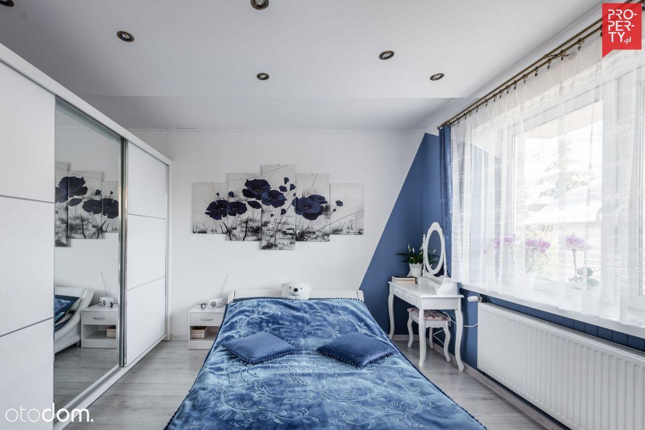 Dom Na Sprzedaż | Zakopianka | 220 m2 | 6 ar