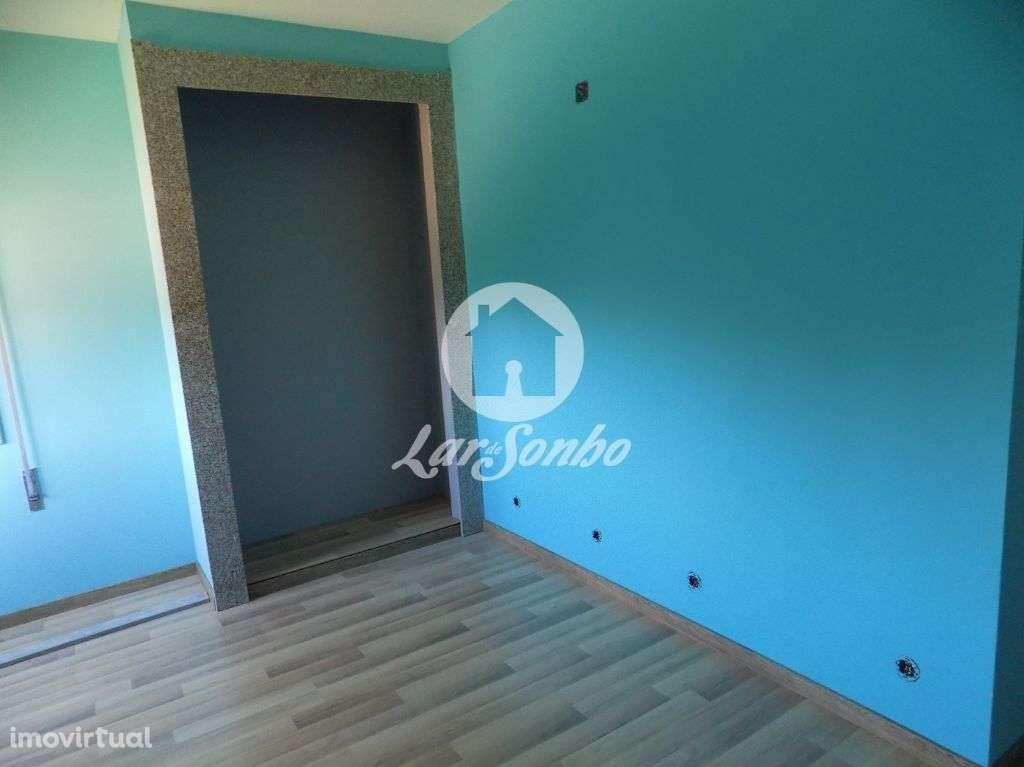 Apartamento para comprar, Aver-O-Mar, Amorim e Terroso, Povoa de Varzim, Porto - Foto 10