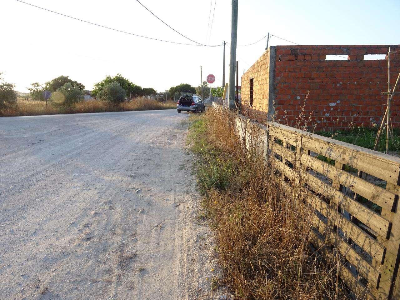 Terreno para comprar, Pinhal Novo, Setúbal - Foto 3