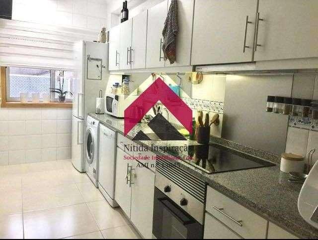Apartamento para comprar, São Bernardo, Aveiro - Foto 3
