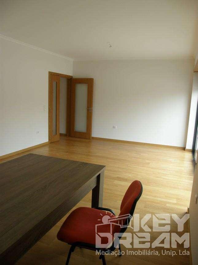 Apartamento para comprar, Tamengos, Aguim e Óis do Bairro, Anadia, Aveiro - Foto 4