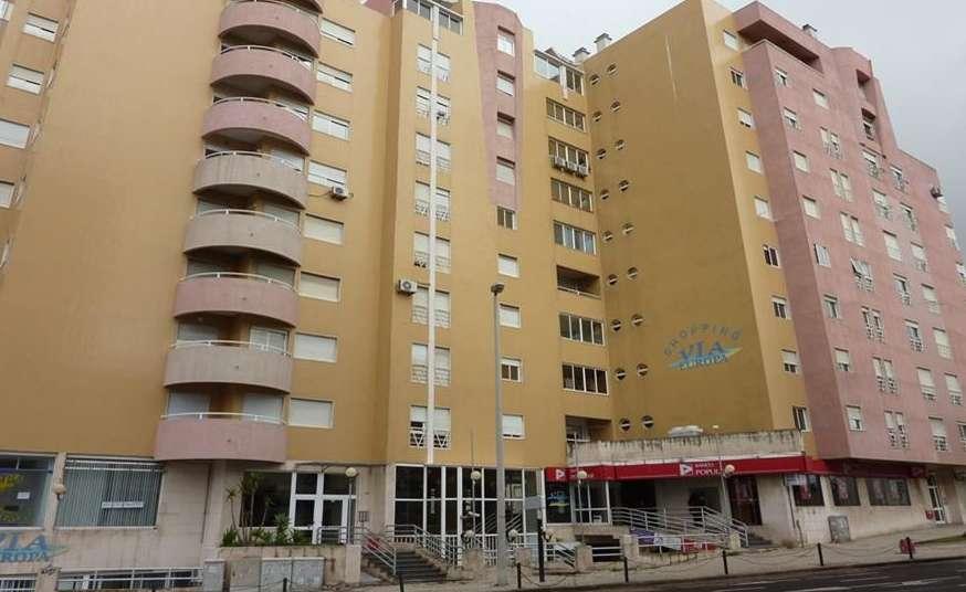 Loja para comprar, Alto do Seixalinho, Santo André e Verderena, Barreiro, Setúbal - Foto 3