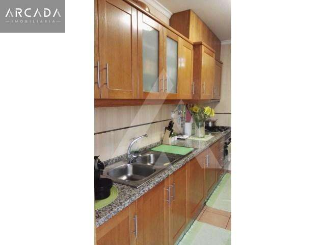 Apartamento para comprar, Oiã, Aveiro - Foto 5