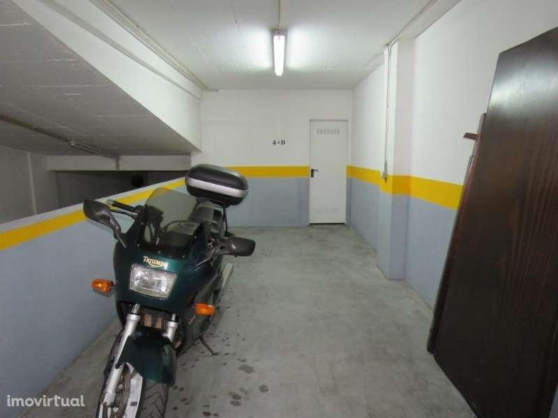 Apartamento para comprar, Algés, Linda-a-Velha e Cruz Quebrada-Dafundo, Oeiras, Lisboa - Foto 30