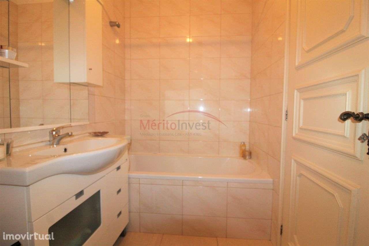 Apartamento para arrendar, Urgezes, Braga - Foto 10