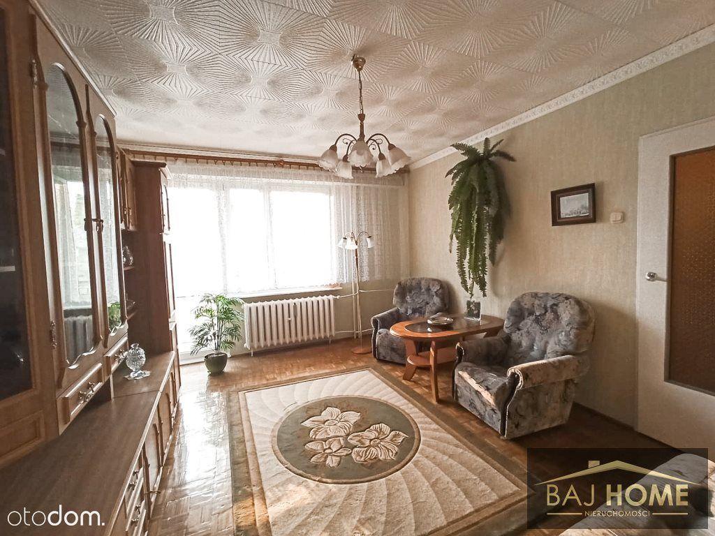 2-pokojowe mieszkanie na sprzedaż-2 p.Rezerwacja