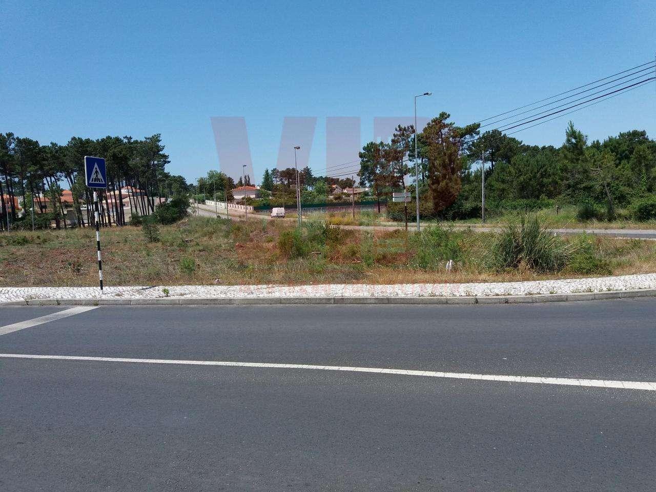 Terreno para comprar, Corroios, Seixal, Setúbal - Foto 7